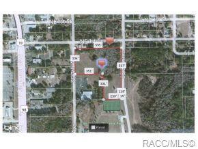 Real Estate for Sale, ListingId: 29507851, Crystal River,FL34429