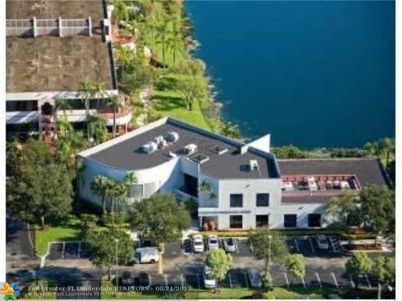 Commercial Property for Sale, ListingId:36637406, location: 3109 Stirling Rd Ft Lauderdale 33312
