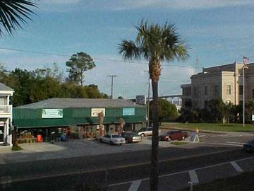 Real Estate for Sale, ListingId: 32822095, Apalachicola,FL32320