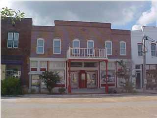 Real Estate for Sale, ListingId: 32822094, Apalachicola,FL32320