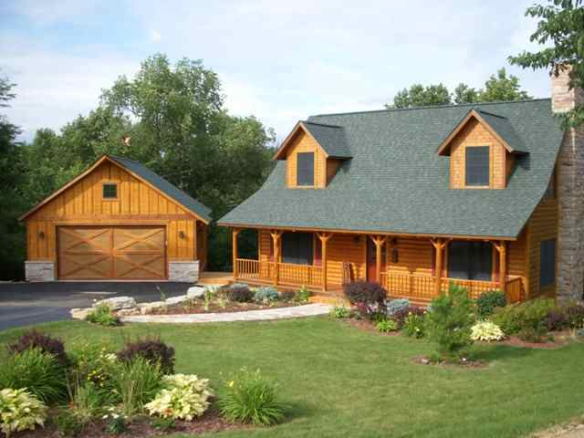 Real Estate for Sale, ListingId: 17664266, Apple River,IL61001