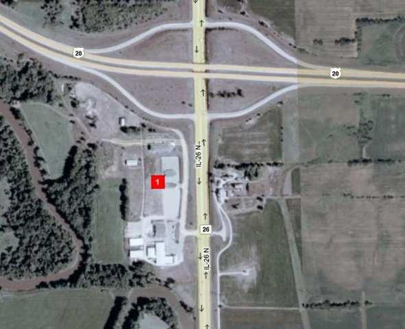 Real Estate for Sale, ListingId: 23000217, Freeport,IL61032