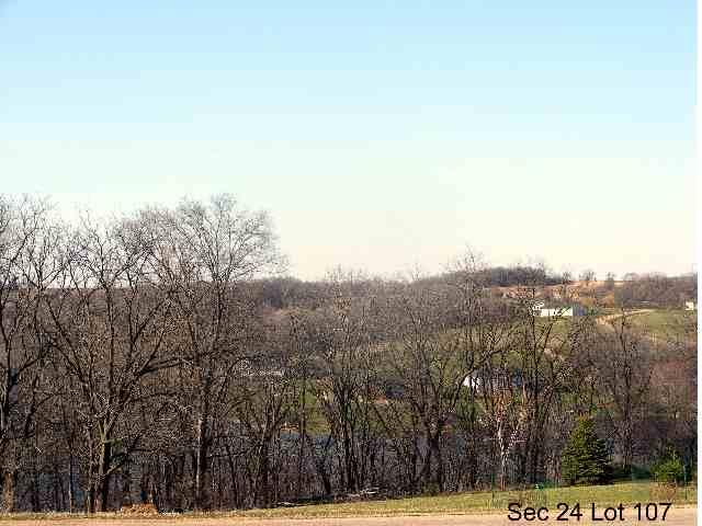 Real Estate for Sale, ListingId: 17663464, Lake Carroll,IL61046