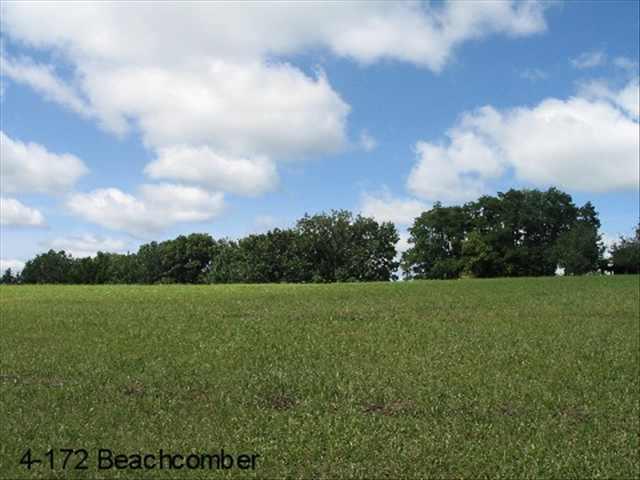 Real Estate for Sale, ListingId: 17663453, Lake Carroll,IL61046