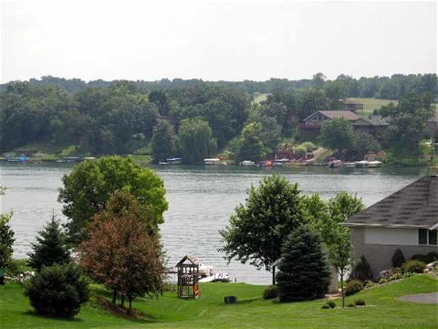 Real Estate for Sale, ListingId: 17663468, Lake Carroll,IL61046