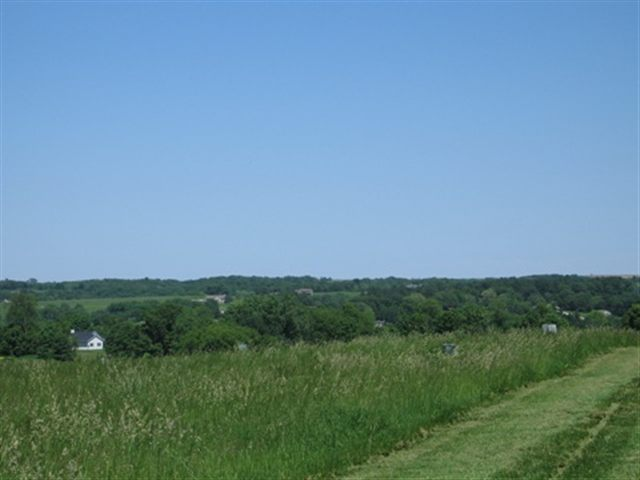 Real Estate for Sale, ListingId: 17663451, Lake Carroll,IL61046