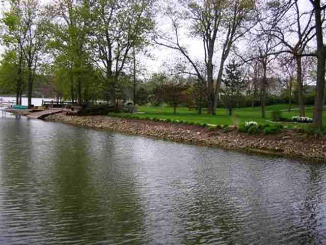 Real Estate for Sale, ListingId: 17663472, Lake Carroll,IL61046