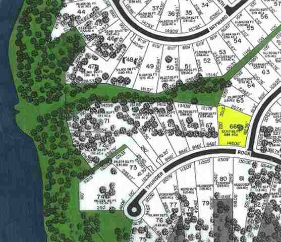 Real Estate for Sale, ListingId: 25743697, Galena,IL61036