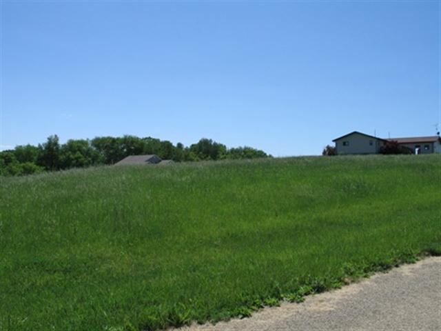 Real Estate for Sale, ListingId: 17663447, Lake Carroll,IL61046