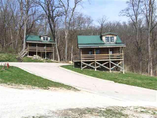 Real Estate for Sale, ListingId: 14968307, Savanna,IL61074