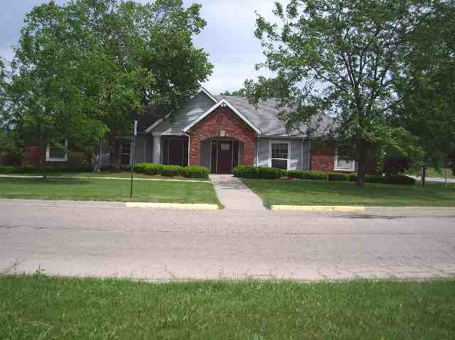 Rental Homes for Rent, ListingId:19909341, location: 1015 Loras Drive Freeport 61032