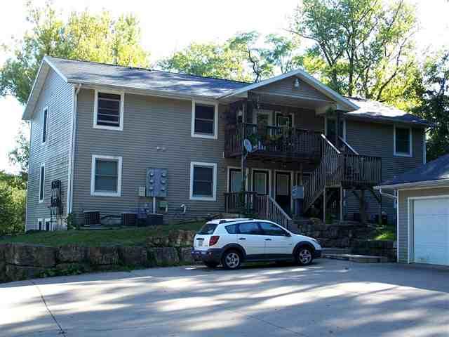 Real Estate for Sale, ListingId: 17664255, Galena,IL61036