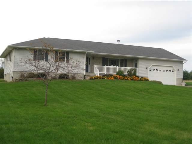 Real Estate for Sale, ListingId: 17432633, Mt Carroll,IL61053