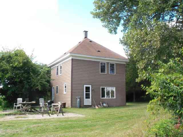 Real Estate for Sale, ListingId: 23963777, Savanna,IL61074