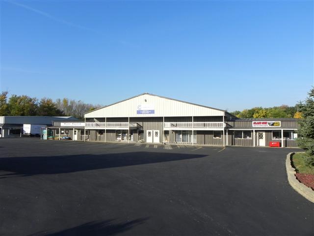 Image of Acreage for Sale near Freeport, Illinois, in Stephenson county: 1.42 acres