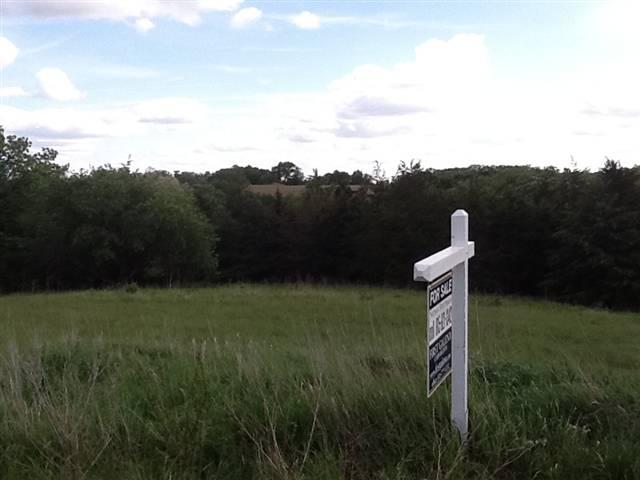 Real Estate for Sale, ListingId: 17940387, Galena,IL61036