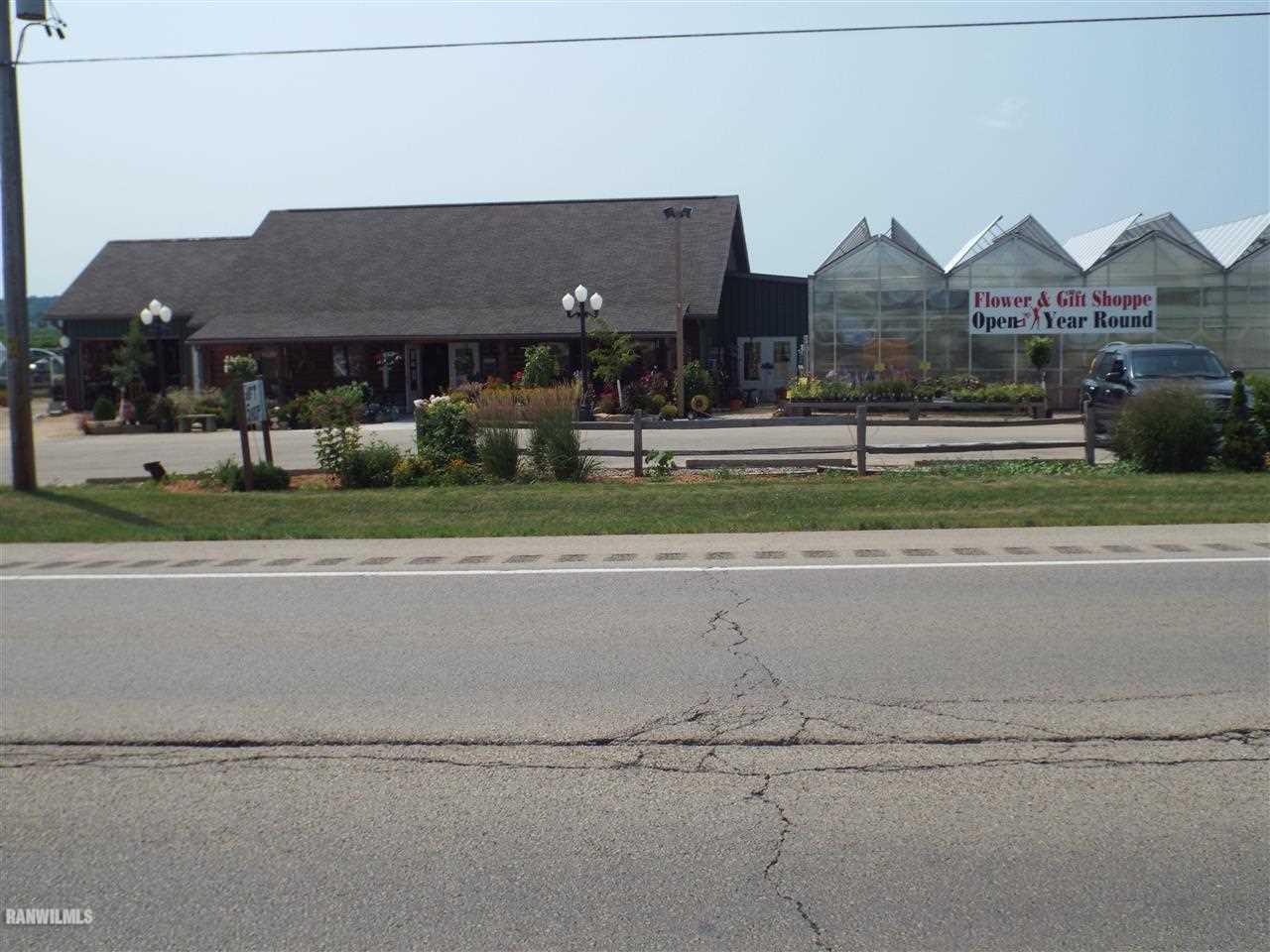 Real Estate for Sale, ListingId: 17962891, Stockton,IL61085