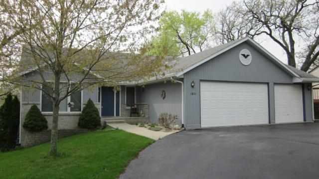 Real Estate for Sale, ListingId: 23114624, Davis, IL  61019
