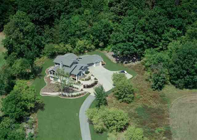 Real Estate for Sale, ListingId: 19161910, Galena,IL61036