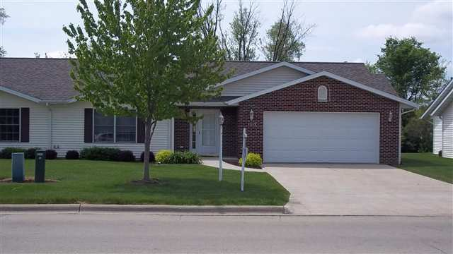 Real Estate for Sale, ListingId: 19616847, Freeport, IL  61032
