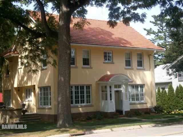 Real Estate for Sale, ListingId: 20609142, Mt Carroll,IL61053