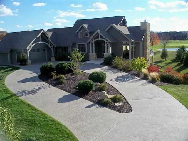 Real Estate for Sale, ListingId: 21082497, Galena,IL61036