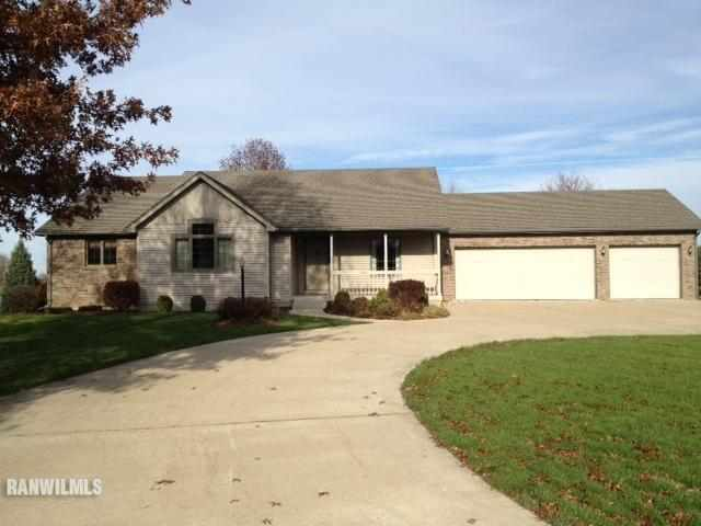 Real Estate for Sale, ListingId: 22547472, Sterling, IL  61081
