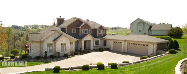 Real Estate for Sale, ListingId: 22955917, Galena,IL61036