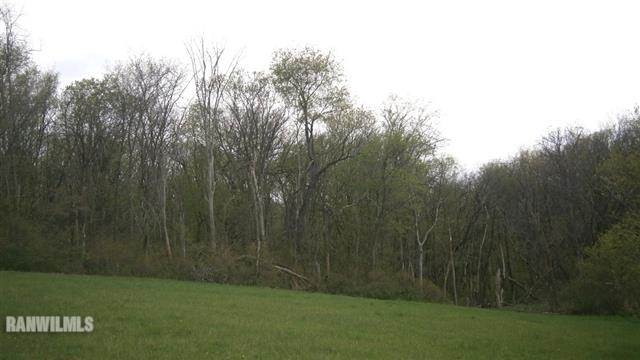 15.5 acres m/l Browning Road, Lanark, IL 61046