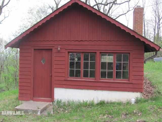 Real Estate for Sale, ListingId: 23534899, Scales Mound, IL  61075