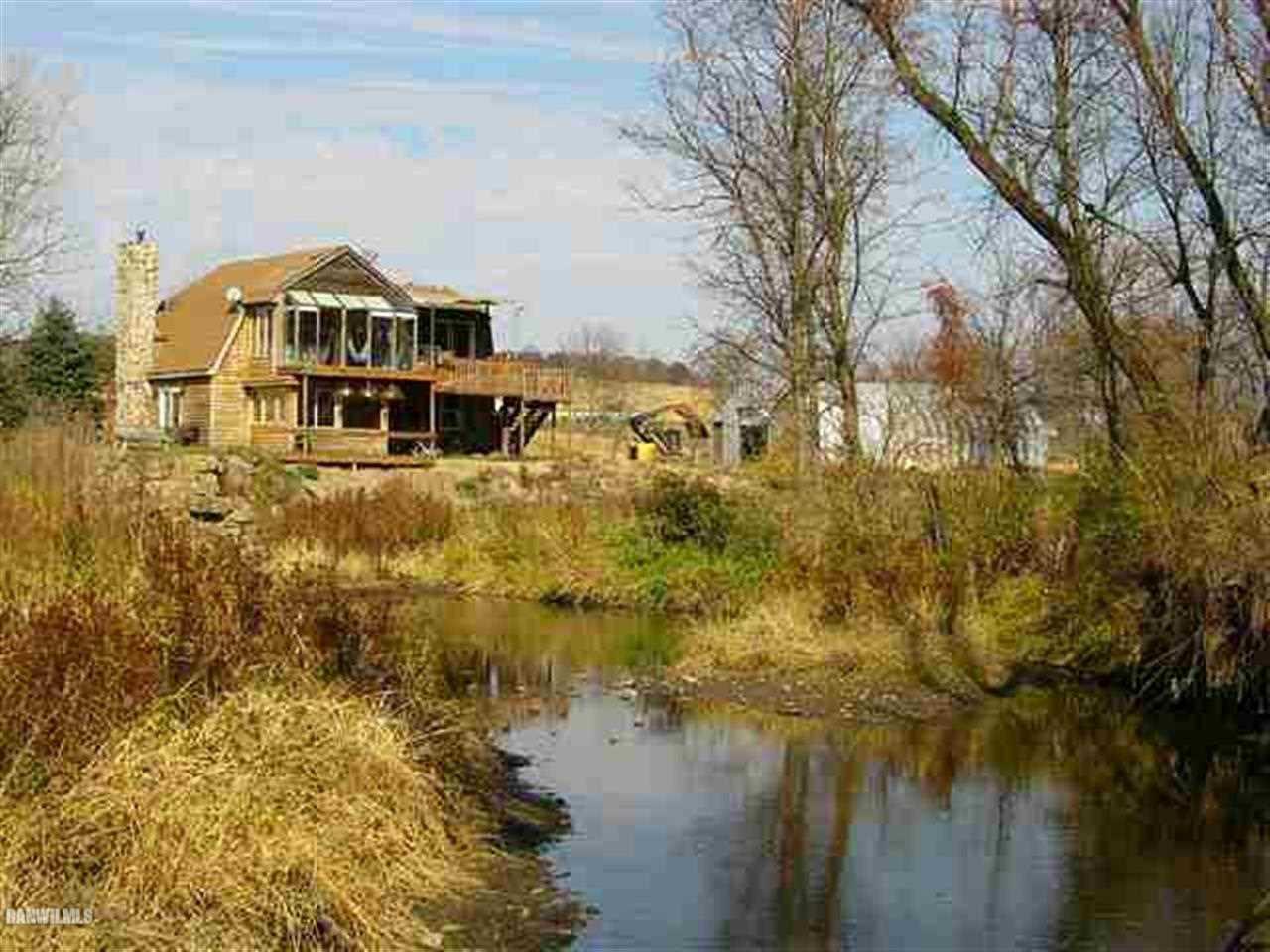 Real Estate for Sale, ListingId: 24862176, Mt Carroll,IL61053