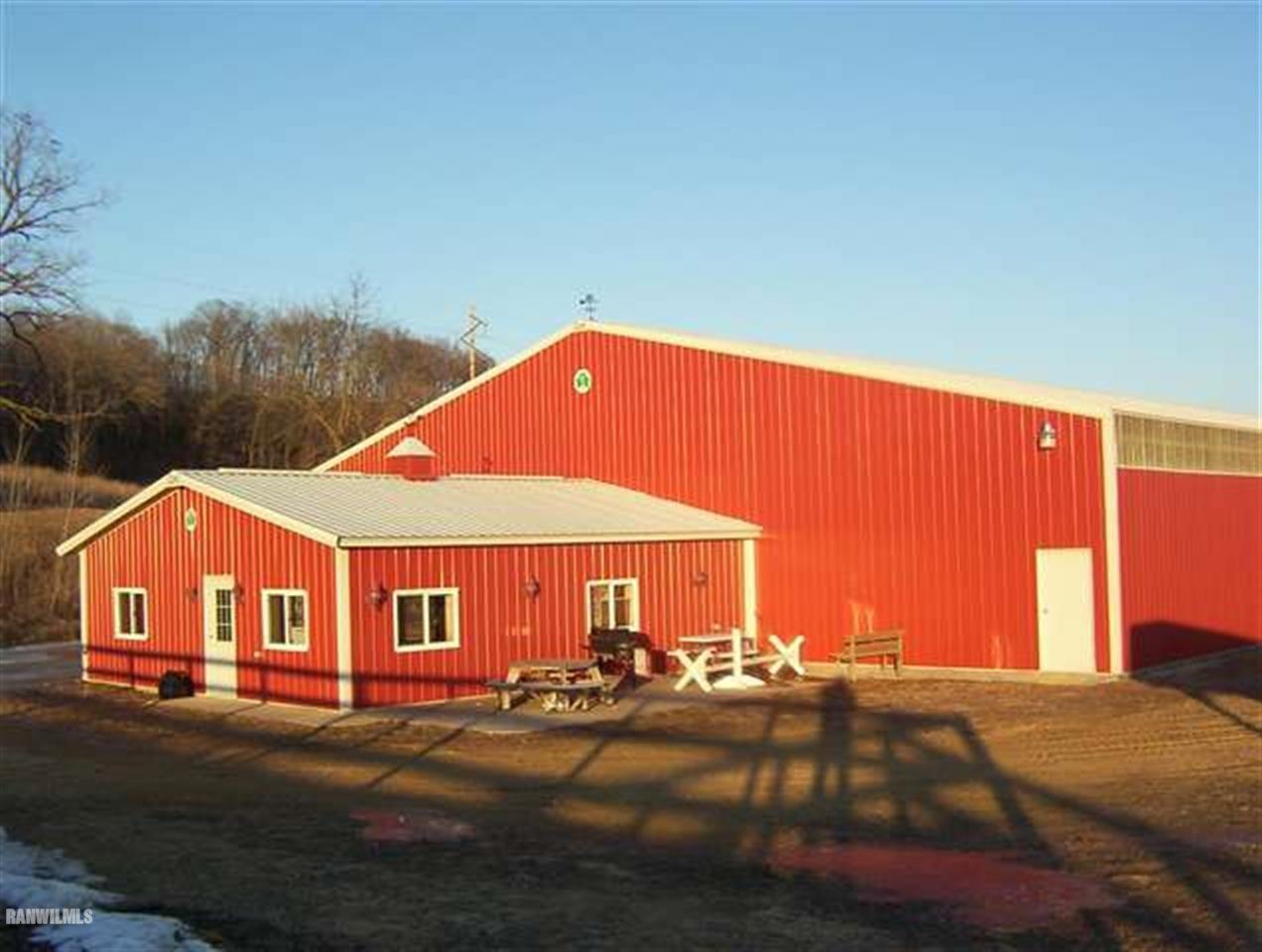 Real Estate for Sale, ListingId: 28757023, Galena,IL61036