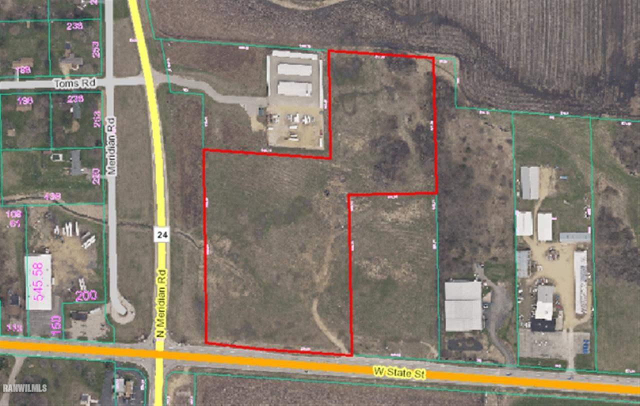 Real Estate for Sale, ListingId: 25313110, Rockford,IL61102