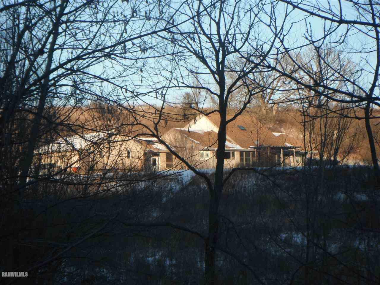 Real Estate for Sale, ListingId: 26279853, Mt Carroll,IL61053