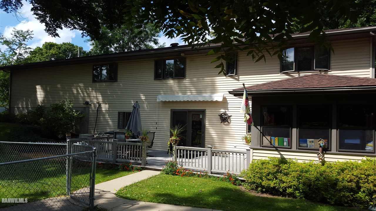 Real Estate for Sale, ListingId: 26486706, Mt Carroll,IL61053