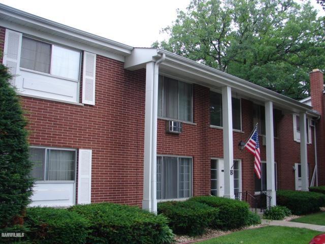 Real Estate for Sale, ListingId: 26718190, Freeport,IL61032