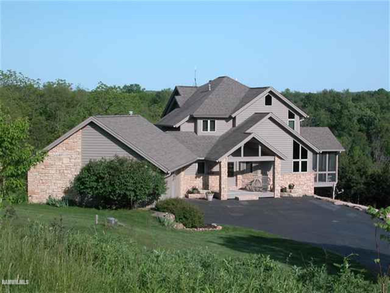 Real Estate for Sale, ListingId: 27282829, Galena,IL61036