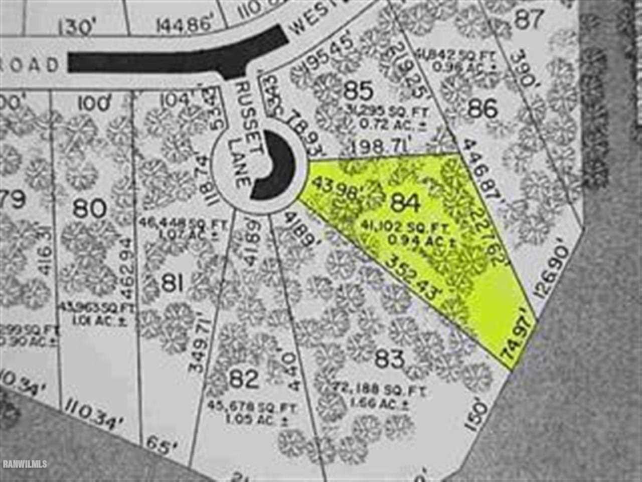Real Estate for Sale, ListingId: 27143503, Galena,IL61036
