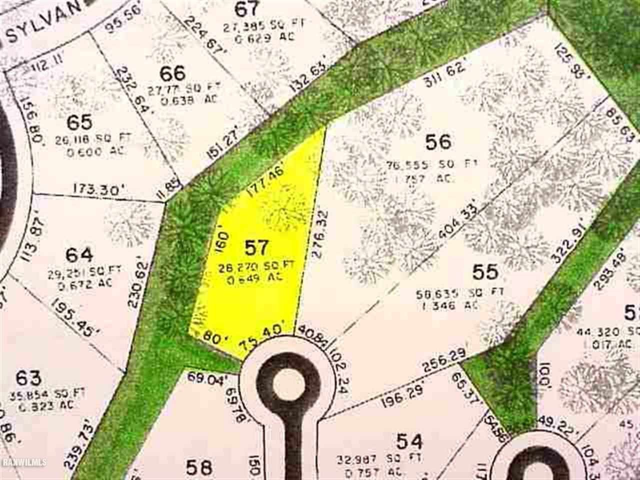 Real Estate for Sale, ListingId: 27143502, Galena,IL61036