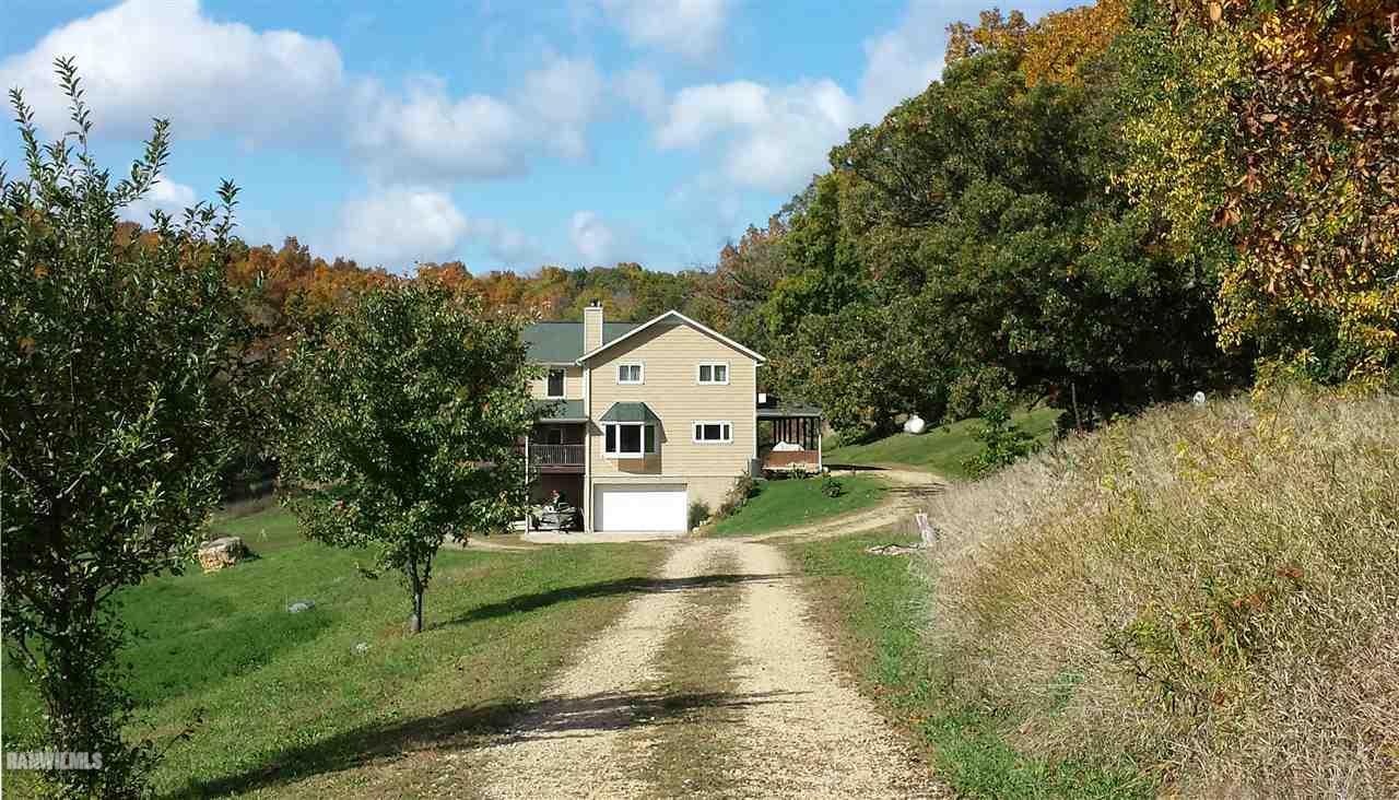 Real Estate for Sale, ListingId: 27469465, Galena,IL61036