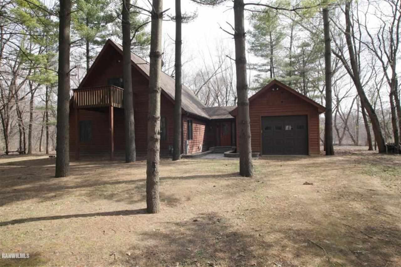 Real Estate for Sale, ListingId: 27690210, Oregon,IL61061