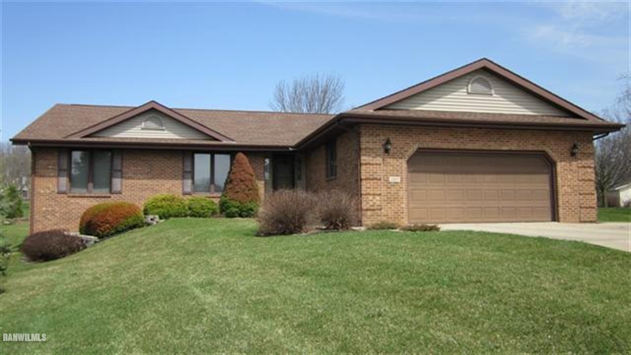 Real Estate for Sale, ListingId: 27903960, Davis,IL61019