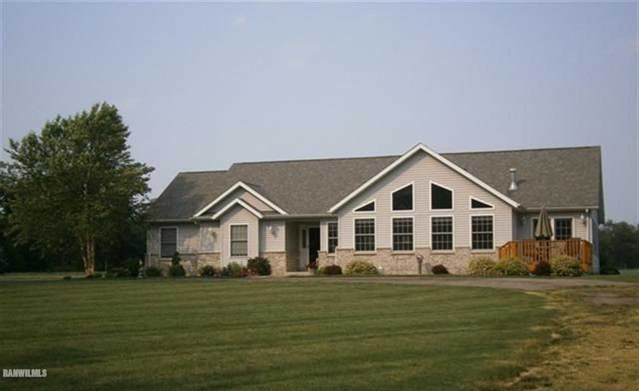 Real Estate for Sale, ListingId: 27961129, Mt Carroll,IL61053