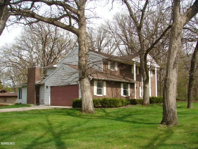 Real Estate for Sale, ListingId: 28023764, Freeport, IL  61032