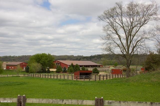 Real Estate for Sale, ListingId: 28090587, Mt Carroll,IL61053