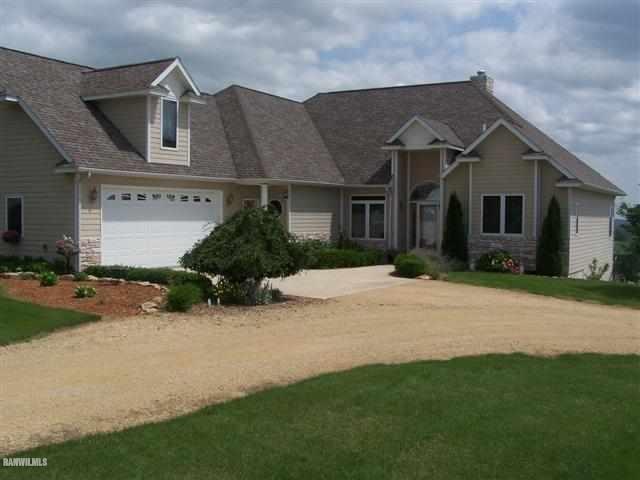 Real Estate for Sale, ListingId: 28235896, Stockton,IL61085