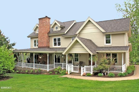 Real Estate for Sale, ListingId: 28280649, Scales Mound,IL61075