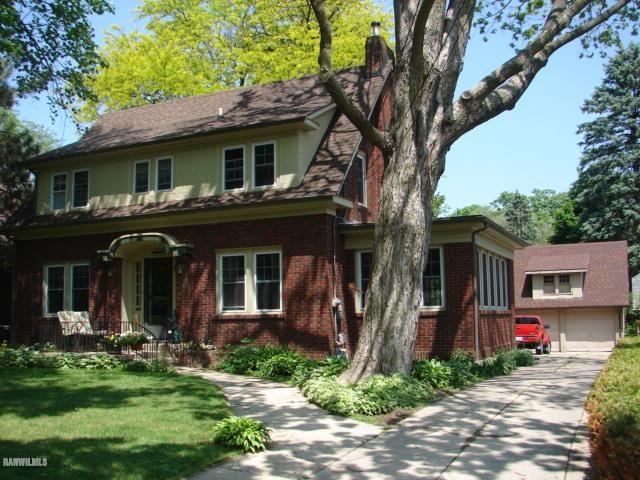 Real Estate for Sale, ListingId: 28389639, Freeport,IL61032