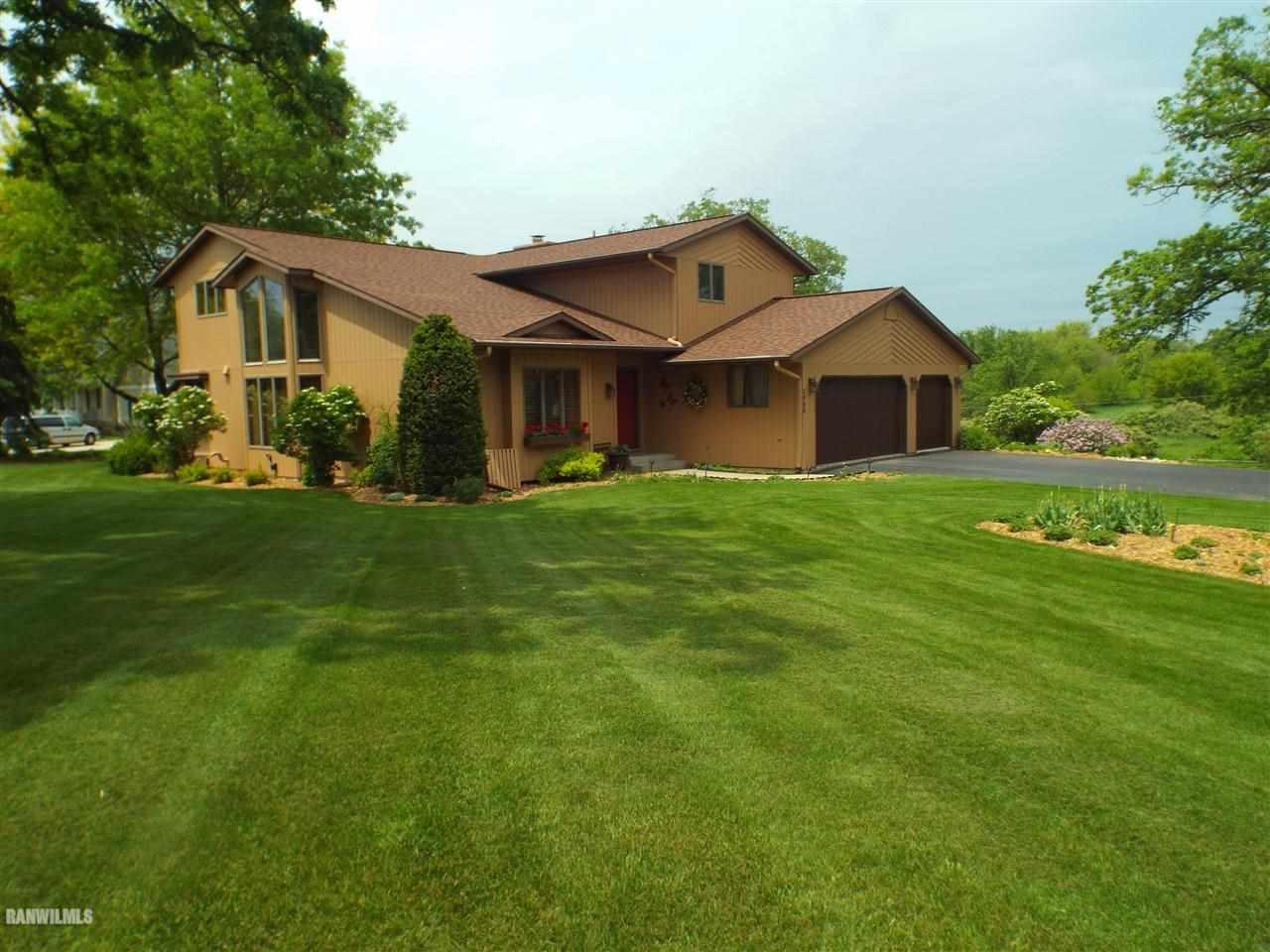 Real Estate for Sale, ListingId: 28420630, Freeport,IL61032