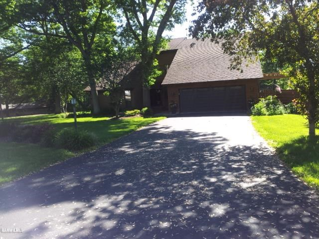 Real Estate for Sale, ListingId: 28453442, Freeport,IL61032